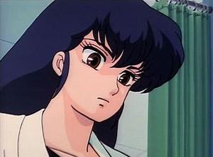 うる星やつらのサクラ先生の声優が鷲尾真知子という衝撃的事実