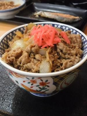 【科学】牛丼3カ月食べ続けたら…吉野家が大学と研究中 血糖値の変化など測定 「健康に悪い印象」払拭できるか?