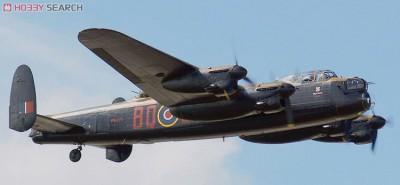 B-29とかいう日本で知名度抜群の爆撃機