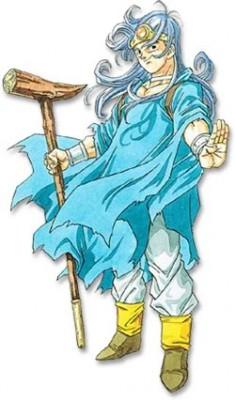 ワイ(小4)「ドラクエ3やるで、女僧侶の名前は◯◯(好きな子の名前)にするンゴ」
